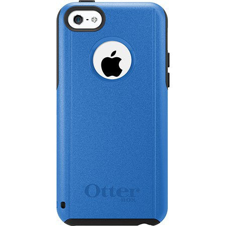 OtterBox Commuter Series per IPhone 5C Surf - MobiCity Italia
