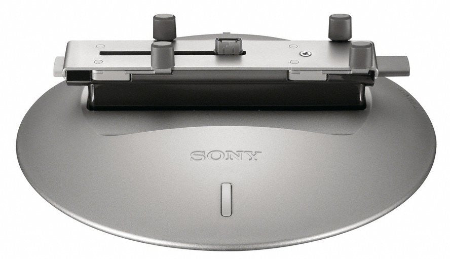 Sony IPT-DS2 Party Shot - MobiCity Italia