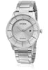 Citizen Eco-Drive Dress AW1260-50A Horloge (Nieuw met Labels)