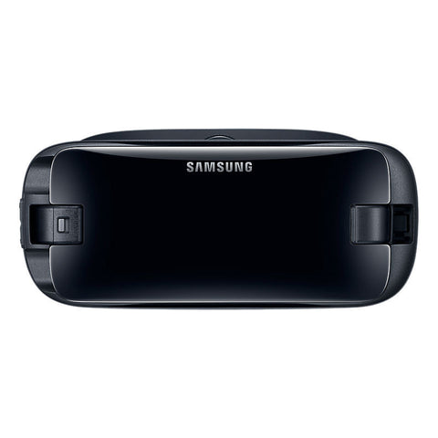 Samsung Gear SM-R324 Virtual Reality Headset met Controller (2017 Editie)
