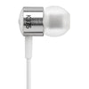 AKG K375 In-Ear Headphone (Wit)
