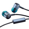 AKG K376 In-Ear Headphone (Blauw)