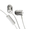 AKG K376 In-Ear Headphone (Wit)