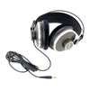 AKG K272HD Over-Ear High Definition Headphone