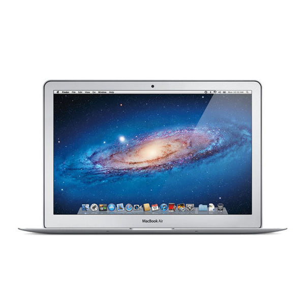 Apple MacBook Air i5 128GB 13-Inch Laptop (MMGF2ZP/A)