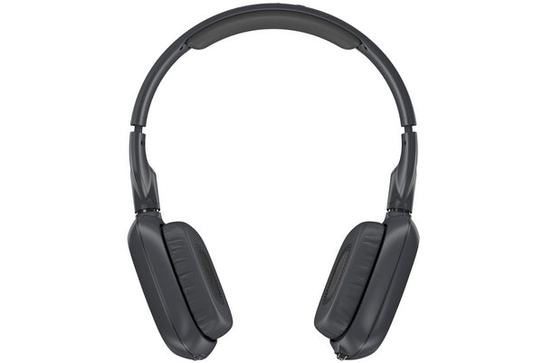 Astro A38 Bluetooth Over Ear Headset (Grijs)