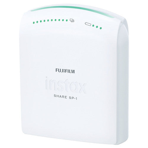 Fujifilm Instax Share Smartphone Printer SP-1