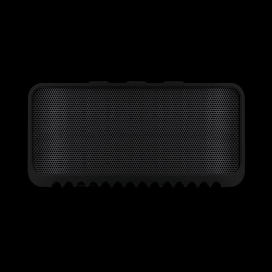 Jabra Solemate Mini Bluetooth en Speakerphone (Zwart)