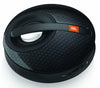 JBL On Tour Micro Portable Speaker Zwart