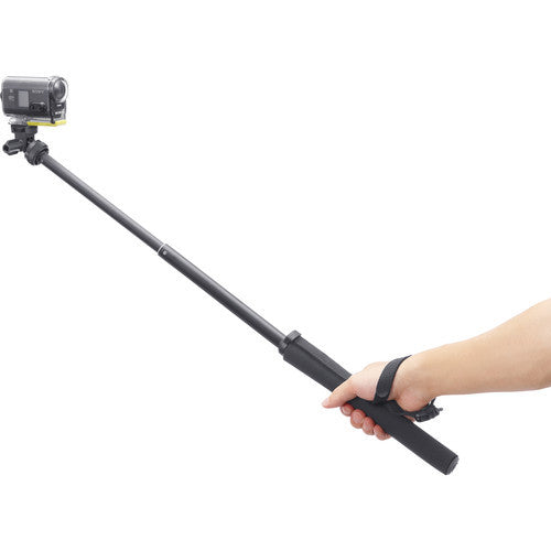 Sony VCT-AMP1 Action Camera Monopod