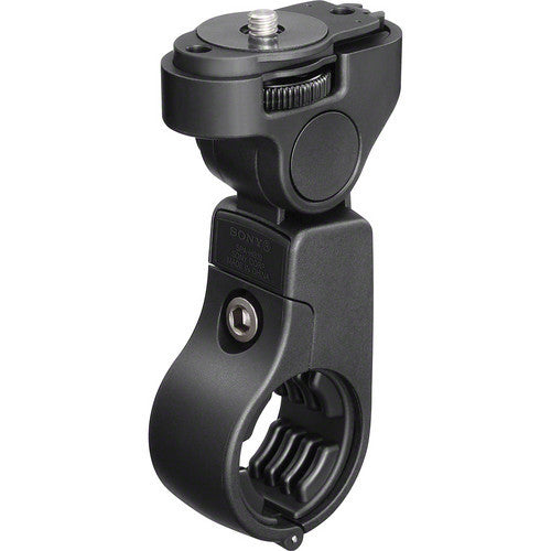 Sony VCT-HM1 Action Camera Handlebar Mount