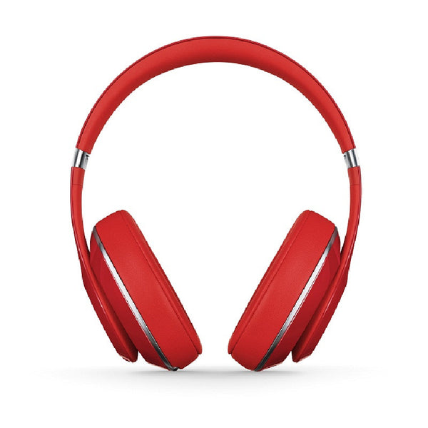 Beats Studio  Draadloze Rode Over-Ear Koptelefoon (MH8K2ZP/A)