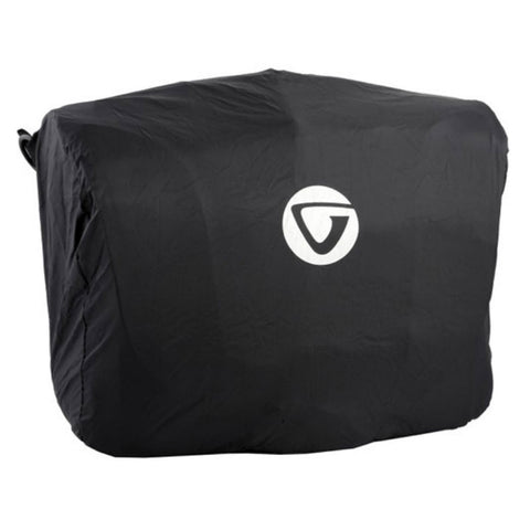 Mochila para Cámara Vanguard Up-Rise II 38 Camera Messenger Bag (Negro)