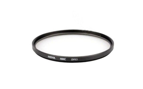 Hoya HMC-Slim UV-( C ) 55mm Filtro