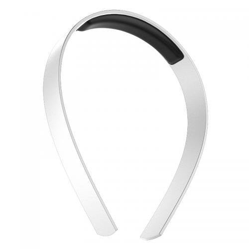 SOL Republic Soundtrack 1305-32 Headbands (Blanco)