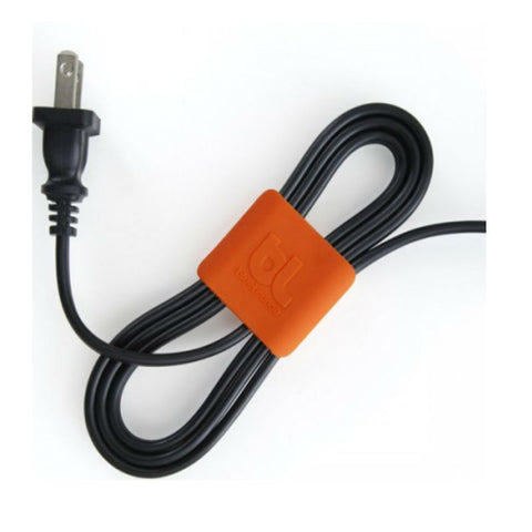 BlueLounge Cable Clip CC-MD Mediano