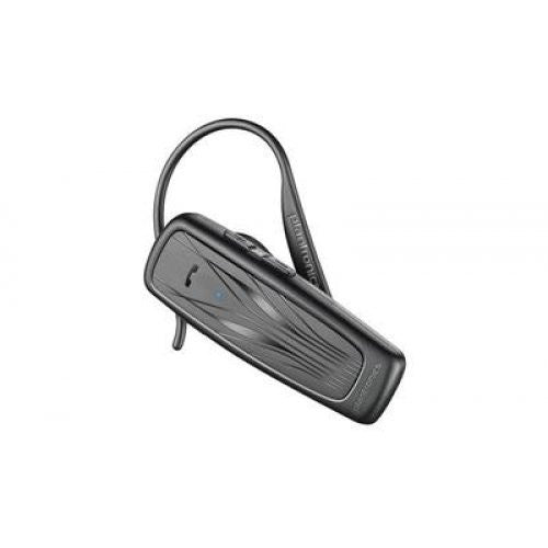 Plantronics ML10 Bluetooth Auriculares Negro