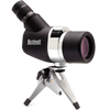 Bushnell Spacemaster 15-45 x 50mm Telescopio 787345