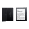 Amazon Kindle Oasis E-Reader 5.6 Wi-Fi Negro
