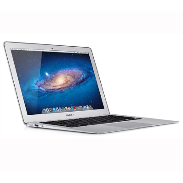 Portátil 13 pulgadas Apple MacBook Air i5 128GB (MMGF2ZP/A)