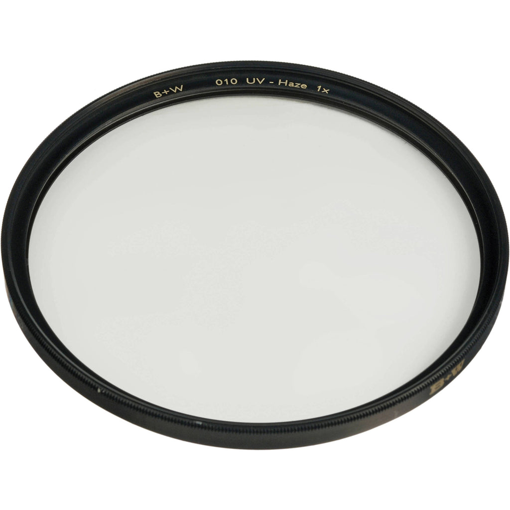 B+W F-Pro 010 UV Haze E 77mm (70156) Filter