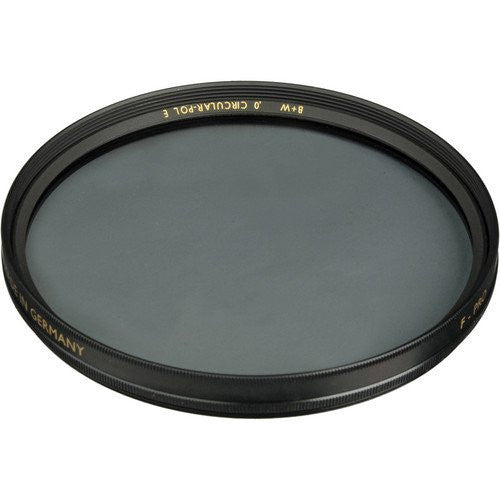 B+W F-Pro S03 Polarizing Circular E 39mm (1065293) Filter