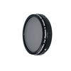 Freewell MC Variable ND Filter ND 2-400 para DJI Phantom 3 Pro/Adv