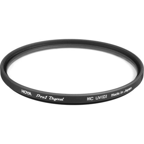 Hoya 77mm Pro1 Digital UV Filter
