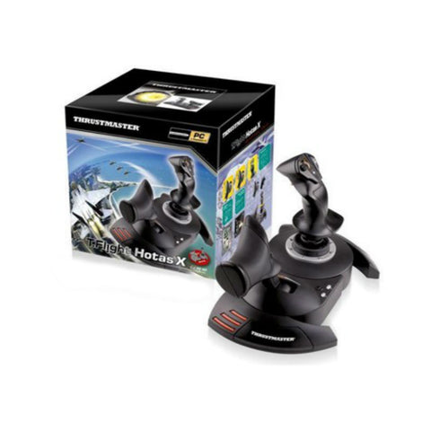 Thrustmaster T.Flight Hotas X para PC/PS3