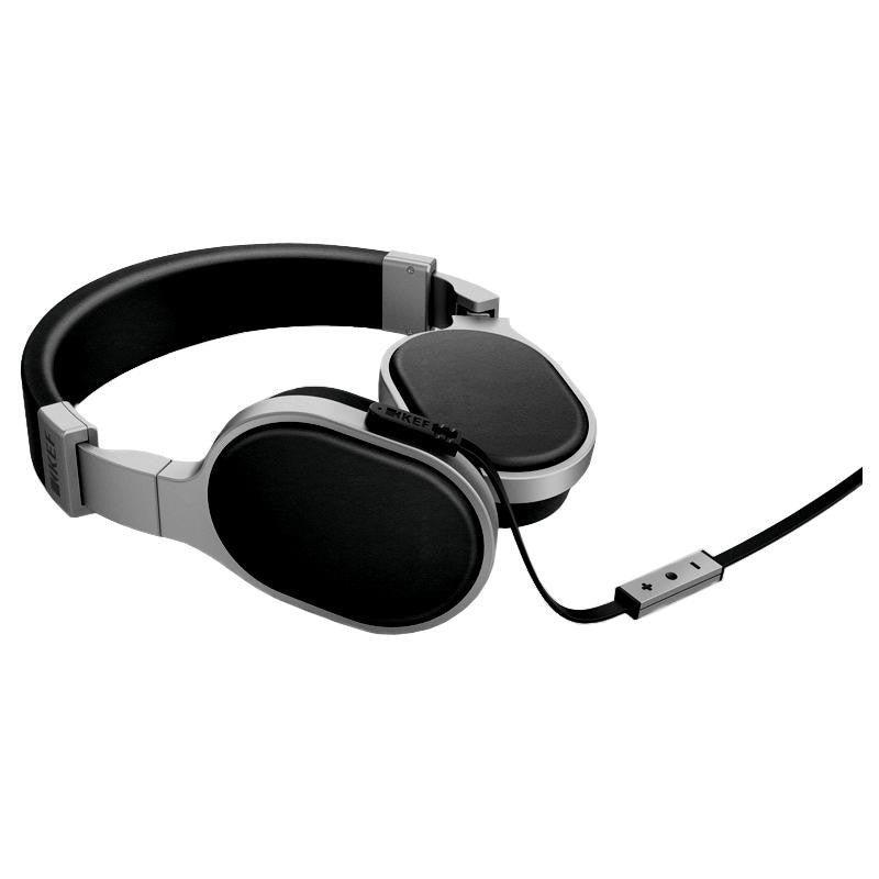 KEF M500 High-Definition Headphone