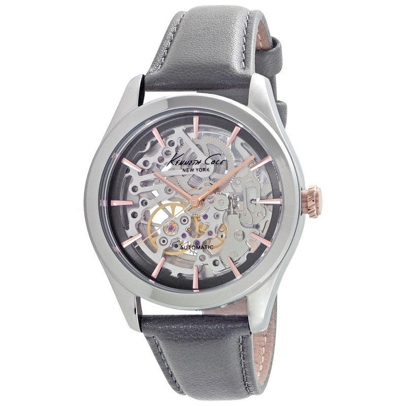 Kenneth Cole New York 10025926 Reloj (Nuevo con Etiqueta)