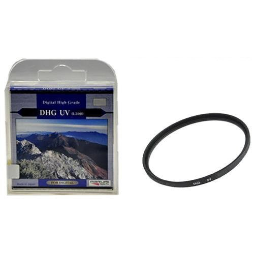 Marumi 72mm Super DHG UV L390 Filter
