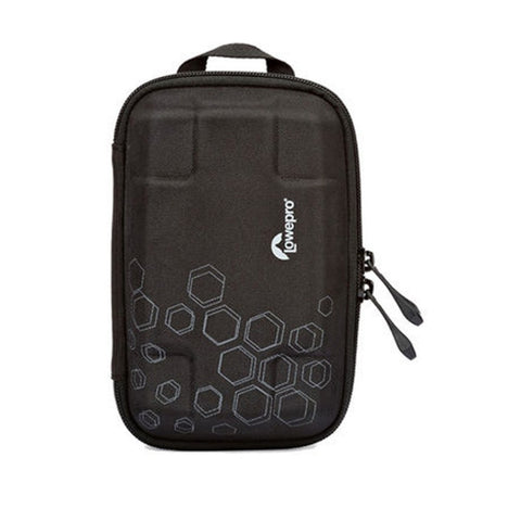 Lowepro Dashpoint AVC 1 (Negro)