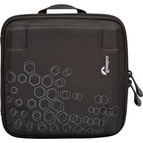 Lowepro Dashpoint AVC 2 (Negro)