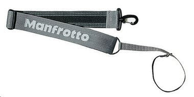 Manfrotto 102 Long Strap para Carrying Camera Kit