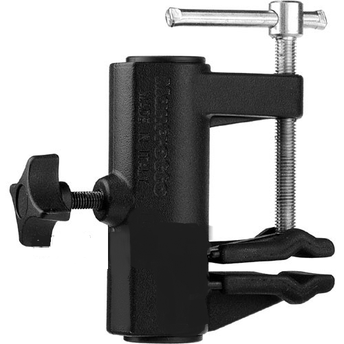 Manfrotto 349C Fibre Column Clamp