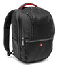 Manfrotto Advanced MB MA-BP-GPLCA Gear grande Mochila (Negro)