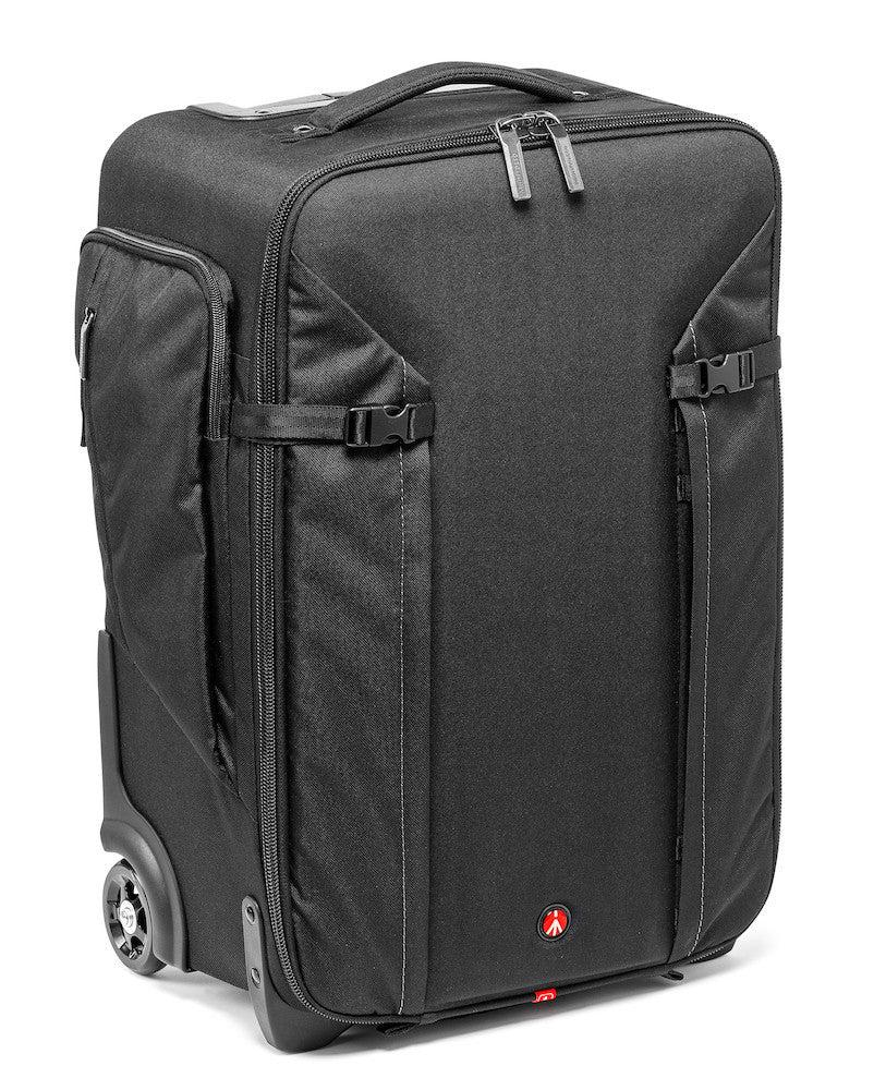 Manfrotto Professional MB MP-RL-70BB Roller Bag 70 (Negro)