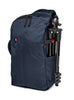 Manfrotto NX MB NX-S-IBU Sling Bag (azul)