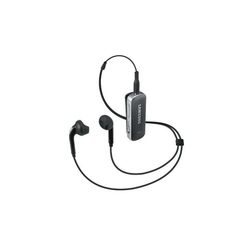 Adaptador Bluetooth Samsung Level Link EO-RG920BBEGWW (Negro)