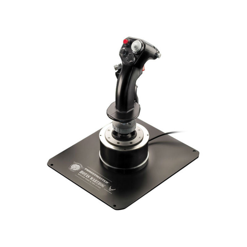 Strick Para PC Thrustmaster Hotas Warthog Flight
