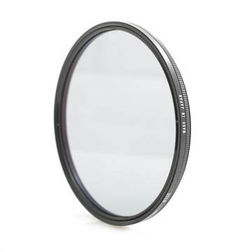 Marumi 67mm Wide Cir-Pl Filter
