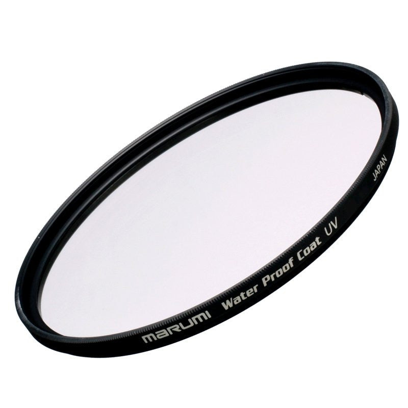 Marumi 77mm WPC-UV Filter