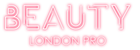 Beauty London Proshop