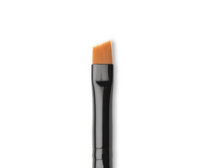 Fine Angled Brow Brush