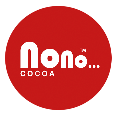 Nono Cocoa Chocolate Snacks - Natural, Vegan, Raw, Free-From