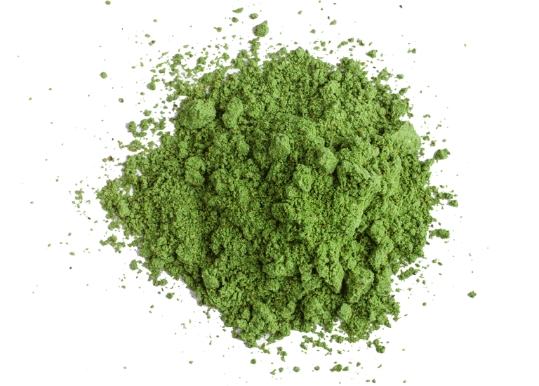 Organic Broccoli Powder - Functional Foods