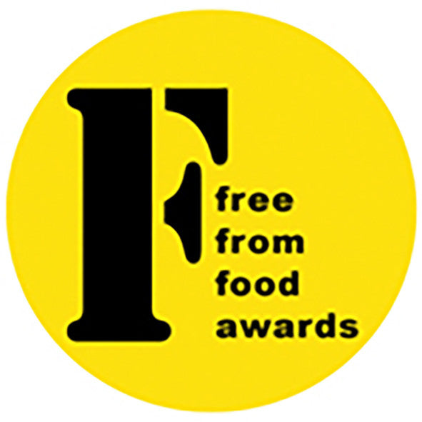 Free From Food Awards, Functional Foods