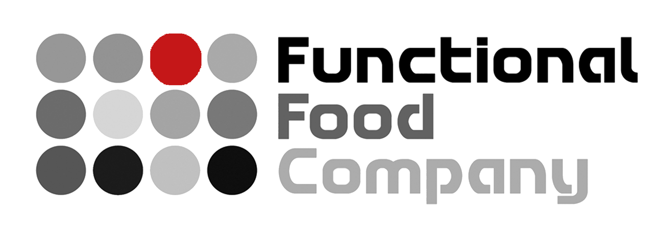 Functional Food Co