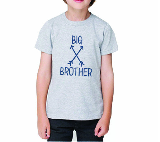 Big Brother (Kids)